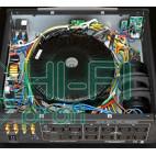 Сетевой фильтр Furman IT-Reference 16E i фото 3