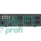 Сетевой фильтр Furman SPR-16Ei фото 2