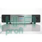 Сетевой фильтр Furman SPR-16Ei фото 3