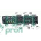 Сетевой фильтр Furman Elite-16 PF E i фото 3