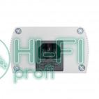 Сетевой фильтр Supra LORAD mains block MD-04EU/SP MKIII фото 2