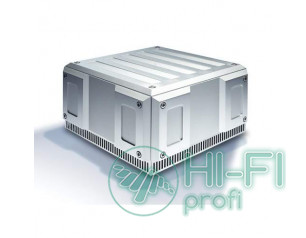 Мережевий фільтр IsoTek GII Titan
