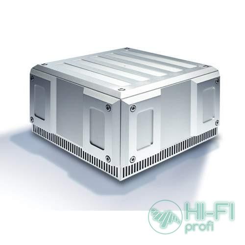 Сетевой фильтр IsoTek GII Titan