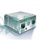 Сетевой фильтр IsoTek GII Titan фото 2
