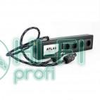 Сетевой фильтр Atlas EOS Modular 3F1U Schuko  фото 3