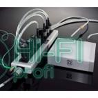Сетевой фильтр Nordost QBASE8 MARK II Power Distribution System (EU (Schuko)) фото 2
