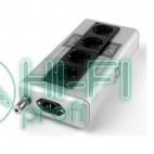 Сетевой фильтр Nordost QBASE4 Power Distribution System (EU (Schuko)) фото 2