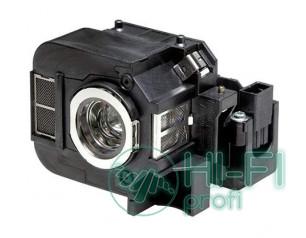 Лампа для проектора Epson ELPLP50