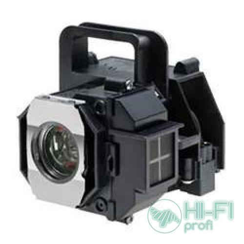 Лампа для проектора Epson ELPLP49
