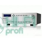 AV процессор Lexicon MC-14 фото 2