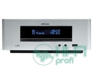 CD ресивер Arcam SOLO MINI (AM/FM)