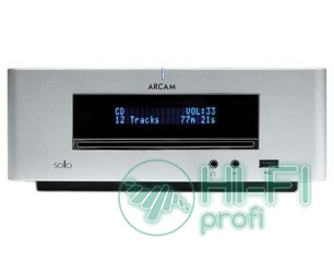 CD ресивер Arcam SOLO MINI (AM/FM)