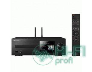 CD ресивер PIONEER XC-HM86D-B