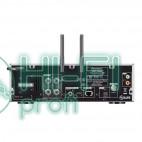 CD ресивер PIONEER XC-HM86D-B фото 2