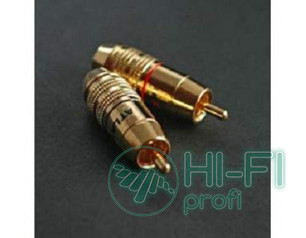 Конектор Atlas RCA 8.5 mm Beryllium Insert