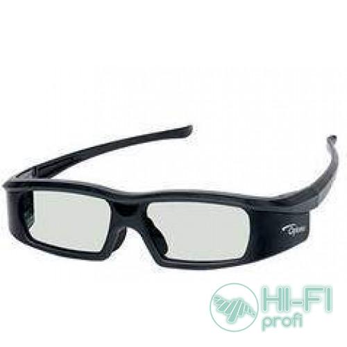 Очки 3D Optoma ZF2100 3D RF Glasses