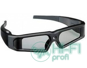 Очки 3D Optoma ZD201 DLP-link