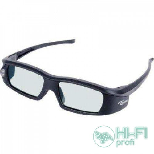 Очки 3D Optoma ZD301 DLP-link