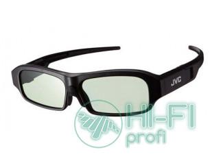 Очки 3D JVC PK-AG3G