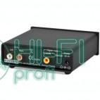 ЦАП PRO-JECT DAC BOX S FL SILVER фото 2