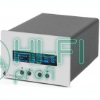 ЦАП PRO-JECT DAC BOX DS+ SILVER фото 2