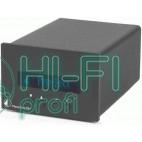 ЦАП PRO-JECT DAC BOX DS+ BLACK фото 2
