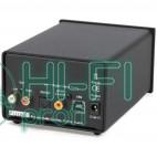 ЦАП PRO-JECT DAC BOX DS BLACK фото 2