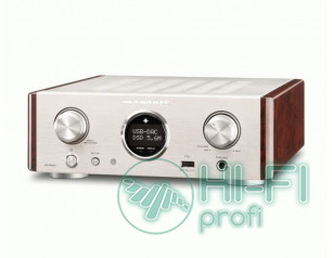 ЦАП Marantz HD-DAC1 Black