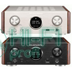 ЦАП Marantz HD-DAC1 Black фото 3