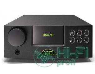 ЦАП Naim DAC-V1
