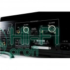 ЦАП Accuphase DC-950 фото 3