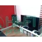 Домашний кинотеатр Акустика 5.0 Magnat Monitor Supreme 802 + AV-ресивер Yamaha RX-V379 фото 2