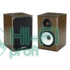 Домашний кинотеатр Акустика 5.0 Monitor Audio BX6 walnut + AV-ресивер Yamaha RX-V477 фото 2