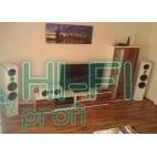 Домашний кинотеатр Акустика 5.0 HECO Celan GT 702 HG white + АV-ресивер Yamaha Aventage RX-A1040 фото 2