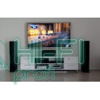 Домашний кинотеатр Акустика 5.0 Paradigm Monitor 7 + Yamaha RX-V477 фото 2