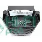 Домашний кинотеатр Bose ACOUSTIMASS 6 V Black 5.1 фото 2