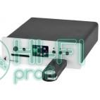 Сетевой плеер Pro-Ject Media Box S Black фото 3