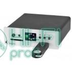 Сетевой плеер Pro-Ject Media Box S Silver фото 3