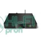 Сетевой плеер Naim NDX с модулем тюнера FM/DAB фото 4