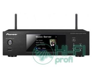 Сетевой плеер Pioneer N-P01-K