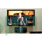 Мультимедийная акустика NAD VISO ONE фото 3