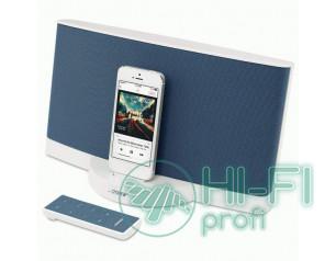 Акустическая док-станция BOSE SoundDock Digital Music System Series III - Blue