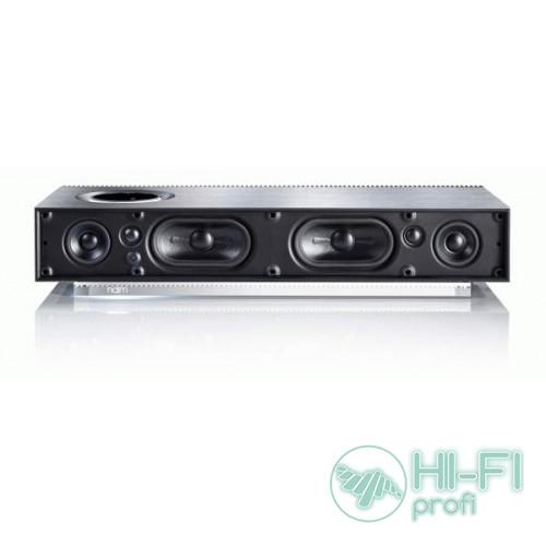 Беспроводная аудиосистема NAIM MU-SO 2