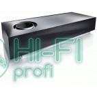 Беспроводная аудиосистема NAIM MU-SO 2 фото 10