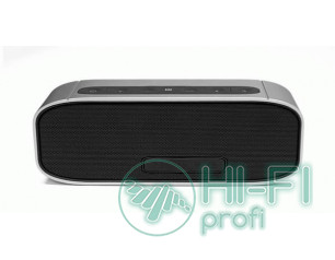 Минисистема Cambridge Audio G2 Mini Bluetooth Titanium