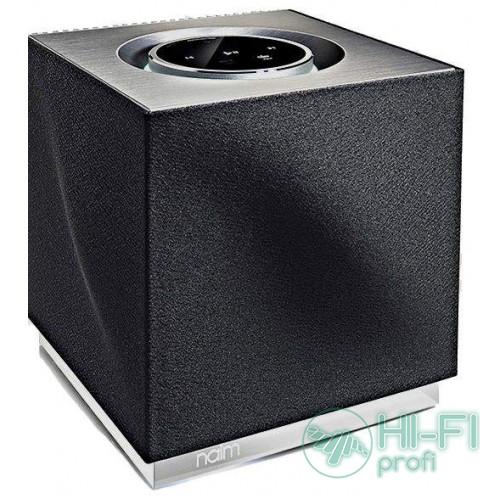 Беспроводная аудиосистема NAIM Mu-so Qb 2
