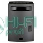 Минисистема Bose SoundTouch 10 Wi-Fi White фото 4