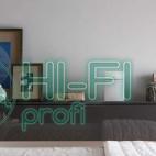 Минисистема Bose SoundTouch 10 Wi-Fi White фото 3