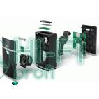 Минисистема Bose SoundTouch 10 Wi-Fi White фото 2