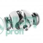 Беспроводная аудиосистема Devialet Phantom Reactor 900 фото 2
